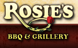 Rosies_bbq__Grillery
